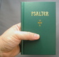Psalter, <em>Pocket Edition</em>